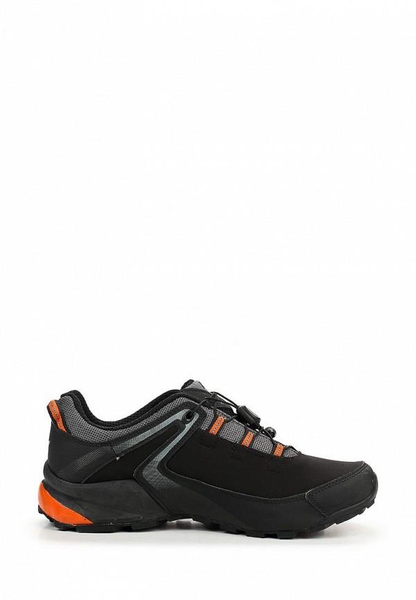 Мужские кроссовки Ascot STR 00191 MONTANA: изображение 9