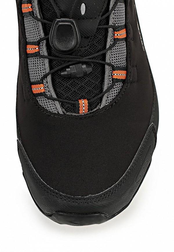 Мужские кроссовки Ascot STR 00191 MONTANA: изображение 11