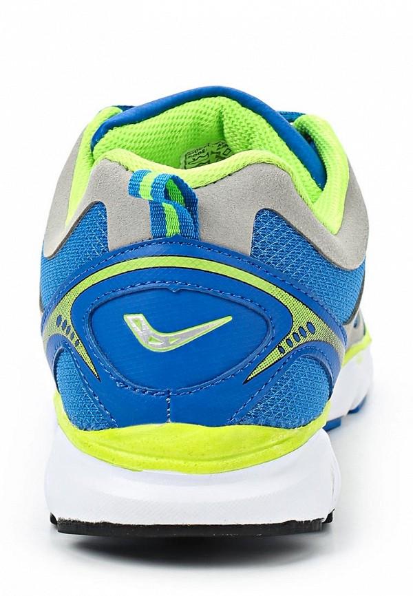 Мужские кроссовки Ascot SJN 90602 AIR-RISE: изображение 3