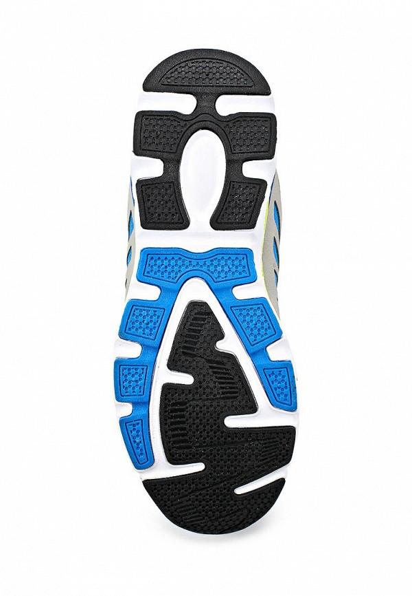 Мужские кроссовки Ascot SJN 90602 AIR-RISE: изображение 5