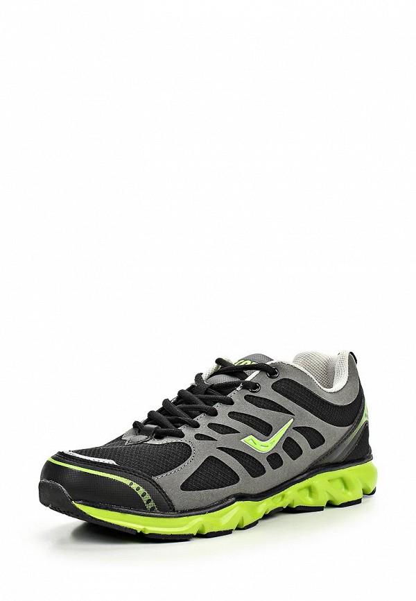 Мужские кроссовки Ascot SJN 90603 AIR-RISE: изображение 1