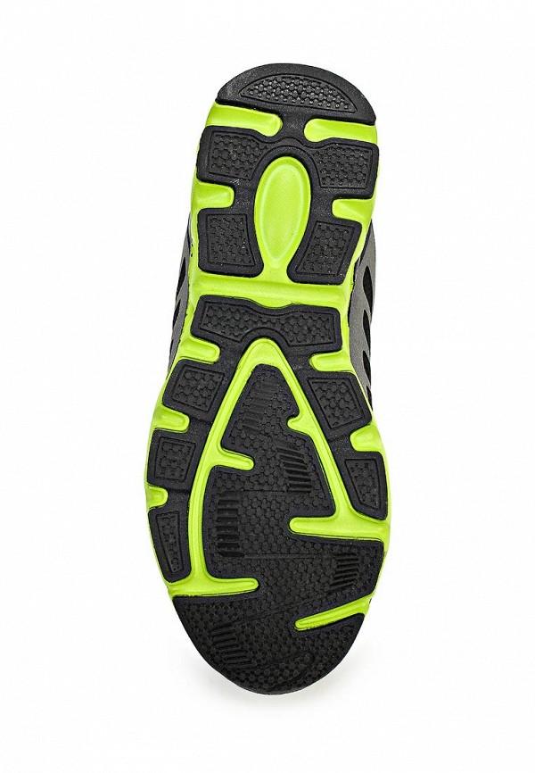 Мужские кроссовки Ascot SJN 90603 AIR-RISE: изображение 4