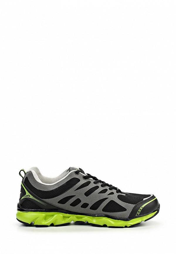 Мужские кроссовки Ascot SJN 90603 AIR-RISE: изображение 8