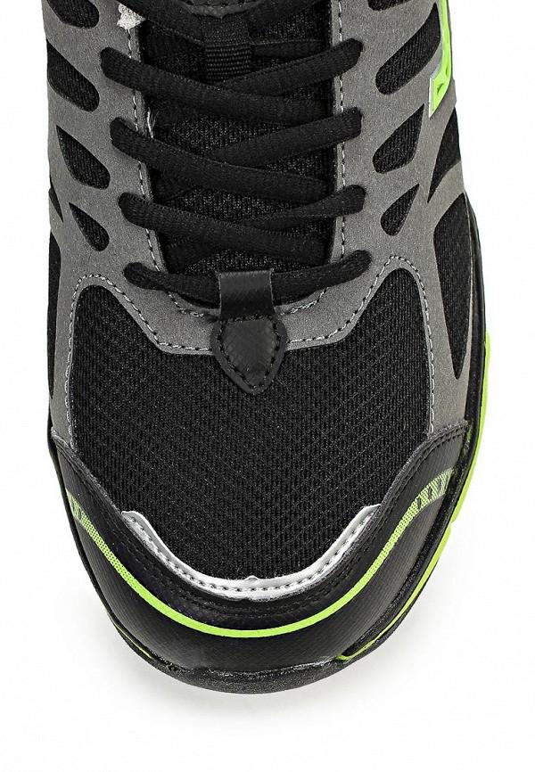 Мужские кроссовки Ascot SJN 90603 AIR-RISE: изображение 10