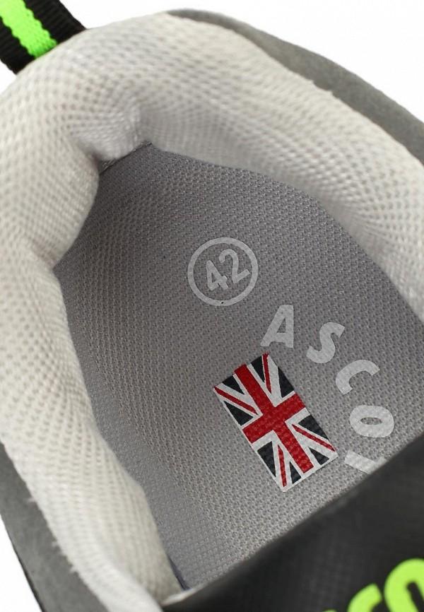 Мужские кроссовки Ascot SJN 90603 AIR-RISE: изображение 12