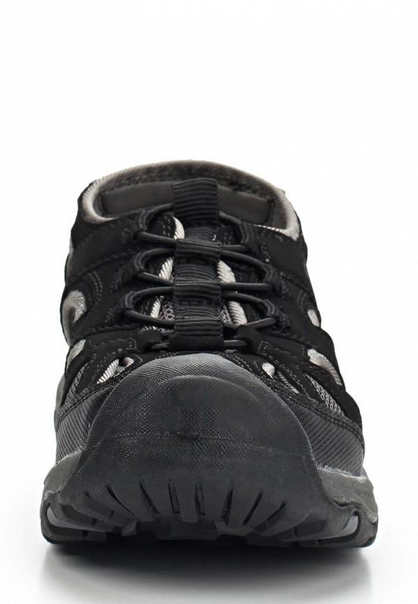 Мужские сандалии Ascot SL 9331 RAFTING: изображение 7