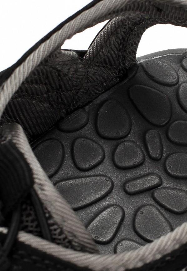 Мужские сандалии Ascot SL 9331 RAFTING: изображение 13