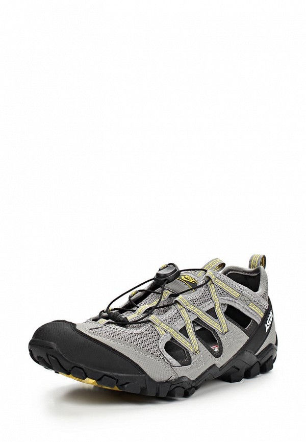 Мужские сандалии Ascot SL 9461 BAHAMA: изображение 1