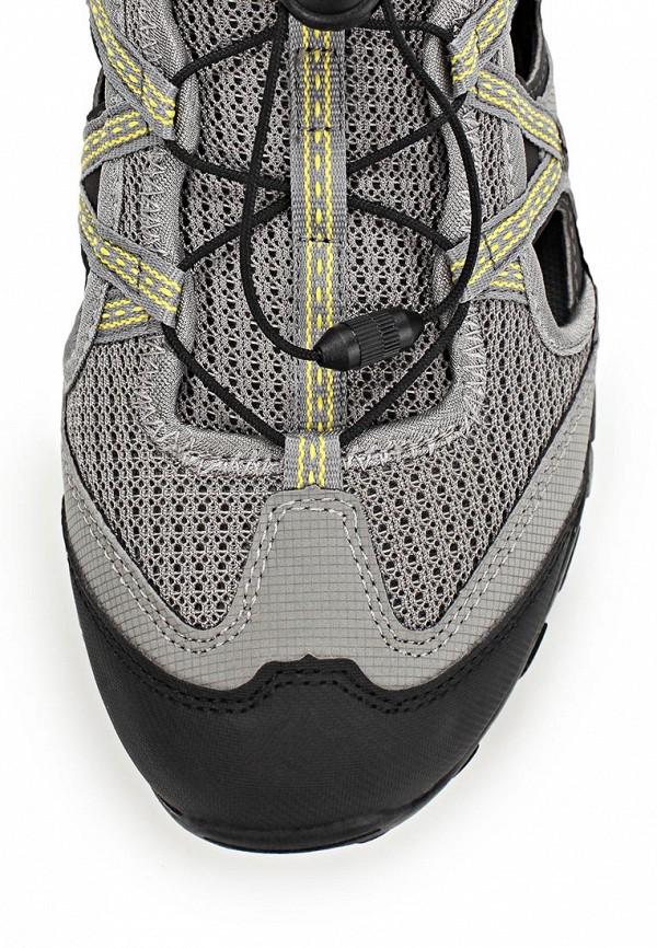 Мужские сандалии Ascot SL 9461 BAHAMA: изображение 10