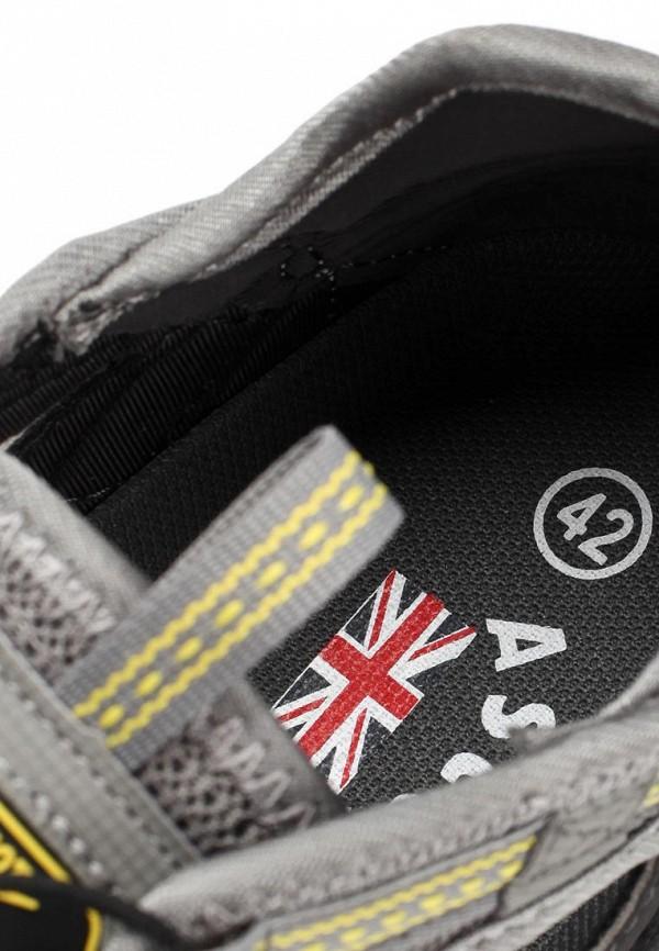 Мужские сандалии Ascot SL 9461 BAHAMA: изображение 12