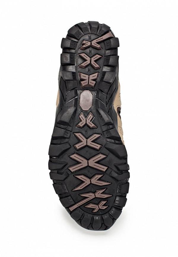 Мужские сандалии Ascot SL 9462 BAHAMA: изображение 4
