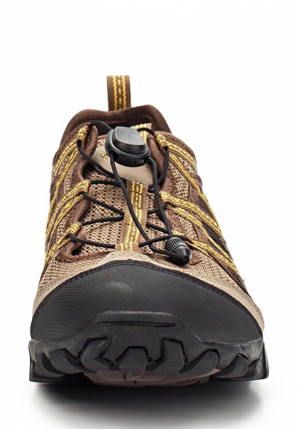 Мужские сандалии Ascot SL 9462 BAHAMA: изображение 6