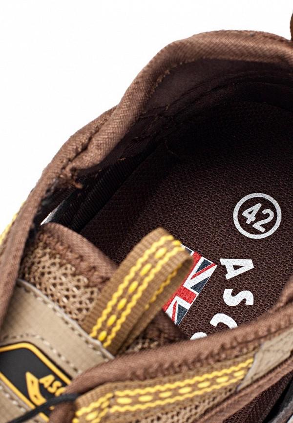 Мужские сандалии Ascot SL 9462 BAHAMA: изображение 12