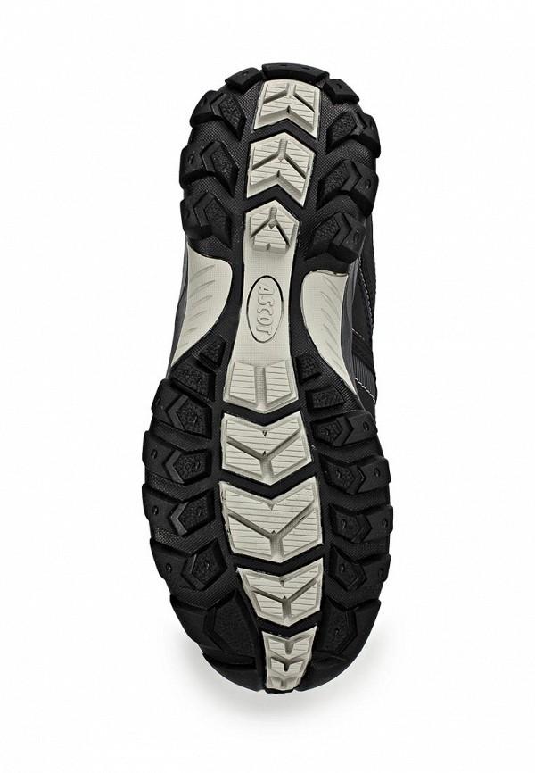 Мужские кроссовки Ascot SH 2562 METEOR: изображение 2