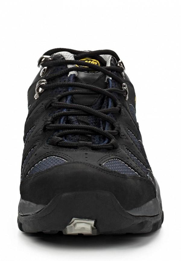 Мужские кроссовки Ascot SH 2562 METEOR: изображение 3