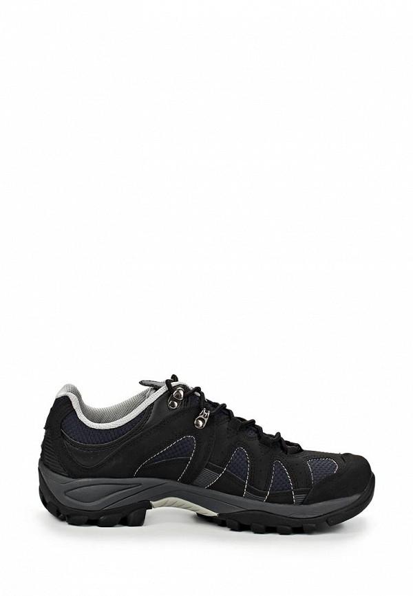 Мужские кроссовки Ascot SH 2562 METEOR: изображение 4