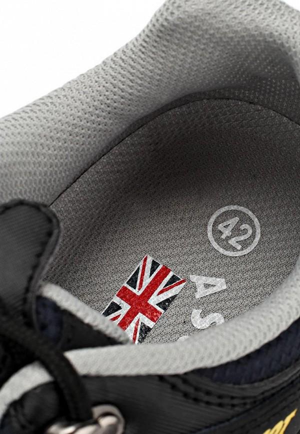 Мужские кроссовки Ascot SH 2562 METEOR: изображение 6