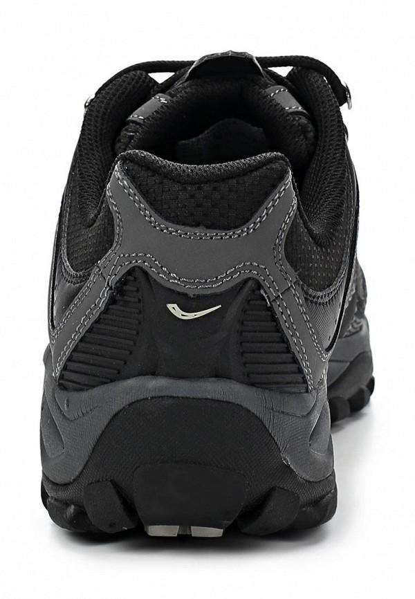Мужские кроссовки Ascot SH 2563 METEOR: изображение 3