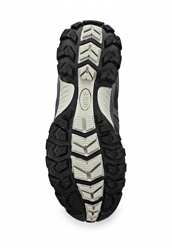 Мужские кроссовки Ascot SH 2563 METEOR: изображение 5