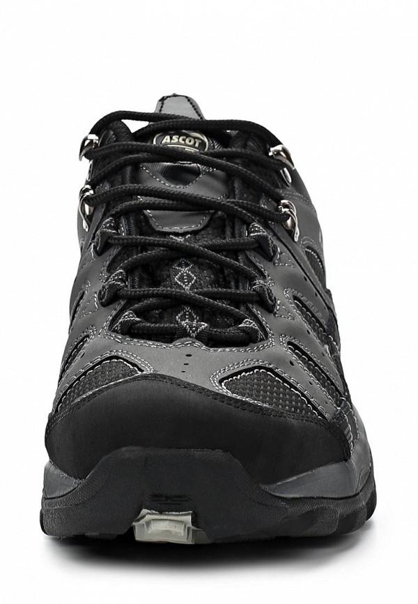 Мужские кроссовки Ascot SH 2563 METEOR: изображение 7