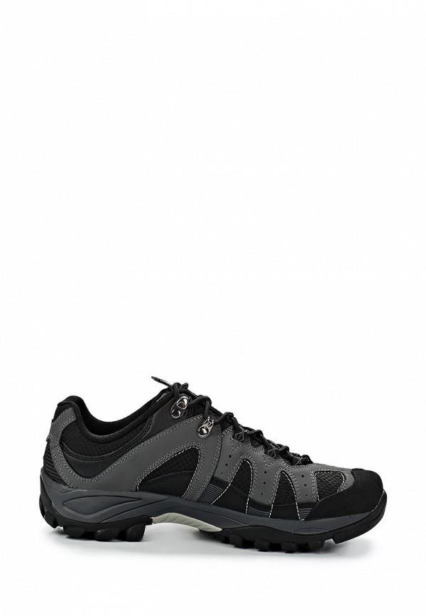 Мужские кроссовки Ascot SH 2563 METEOR: изображение 9