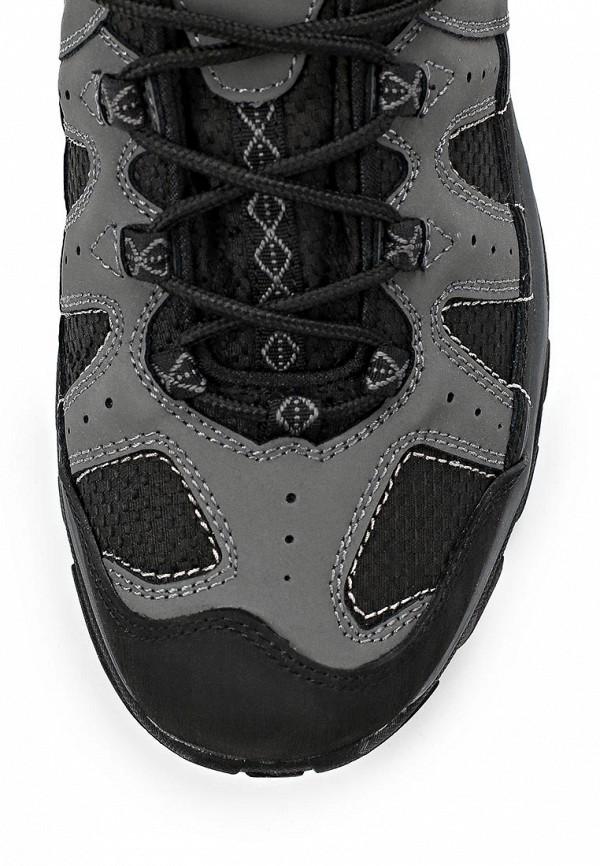 Мужские кроссовки Ascot SH 2563 METEOR: изображение 11