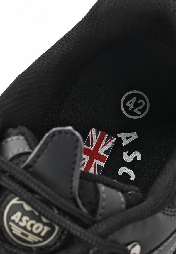 Мужские кроссовки Ascot SH 2563 METEOR: изображение 13