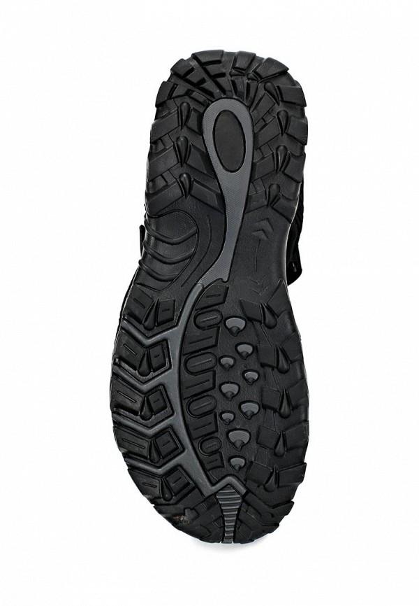 Мужские сандалии Ascot SL 9045 TORO: изображение 3