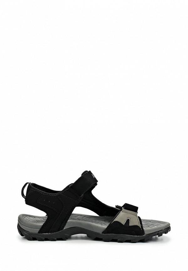 Мужские сандалии Ascot SL 9045 TORO: изображение 7