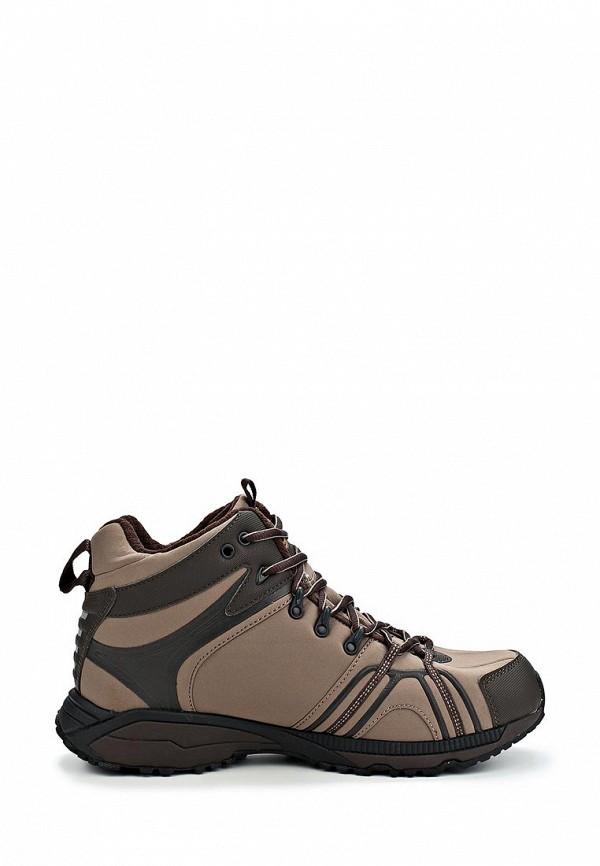 Спортивные мужские ботинки Ascot SJ 1410-04 CUSCO: изображение 7