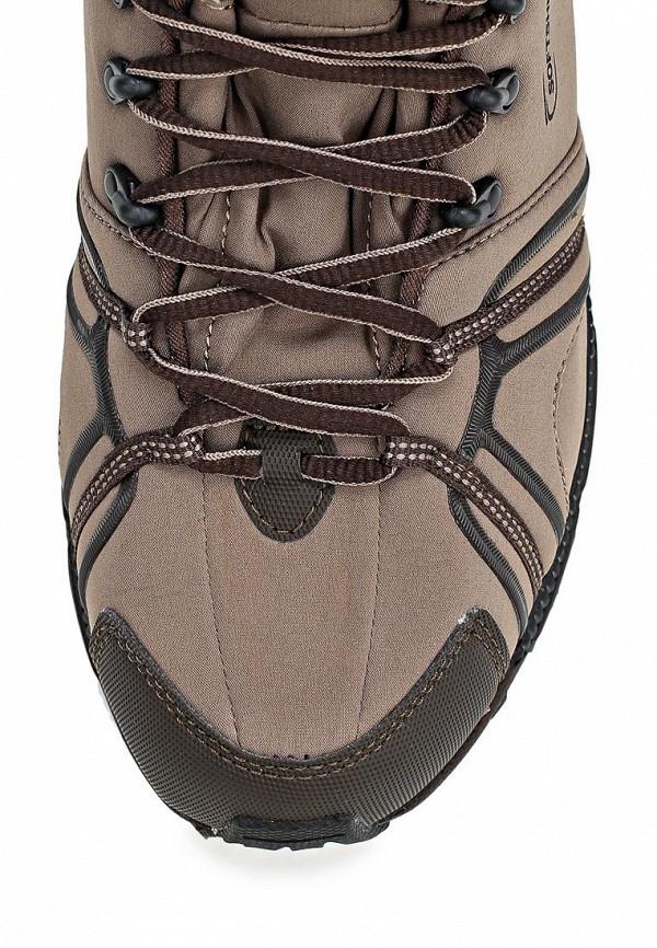 Спортивные мужские ботинки Ascot SJ 1410-04 CUSCO: изображение 9