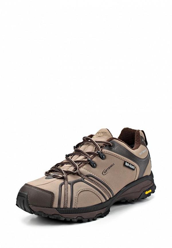 Мужские кроссовки Ascot SJ 1411-04 CUSCO: изображение 1