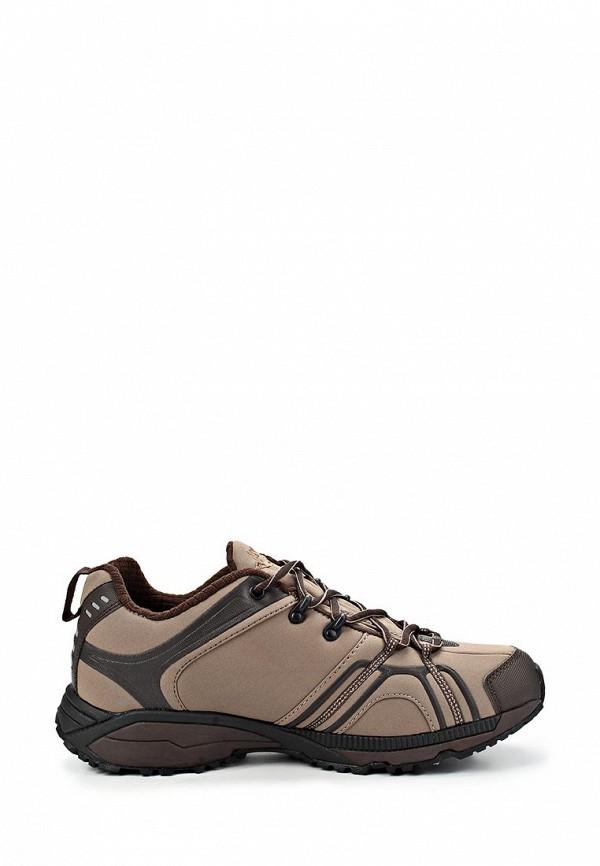 Мужские кроссовки Ascot SJ 1411-04 CUSCO: изображение 7