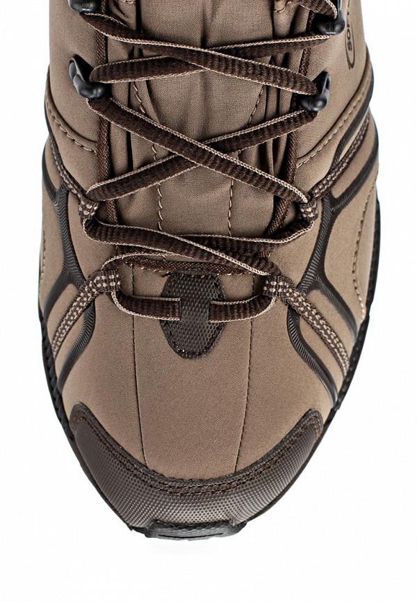 Мужские кроссовки Ascot SJ 1411-04 CUSCO: изображение 9
