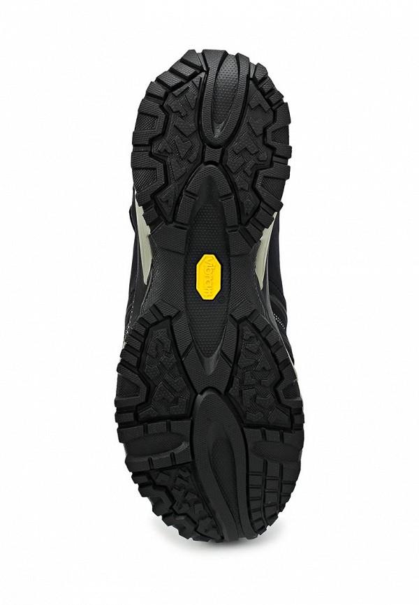 Спортивные мужские ботинки Ascot SJ 1416 CUSCO: изображение 4