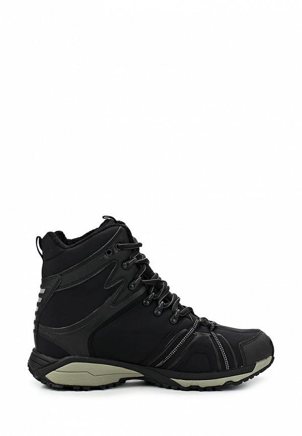 Спортивные мужские ботинки Ascot SJ 1416 CUSCO: изображение 8