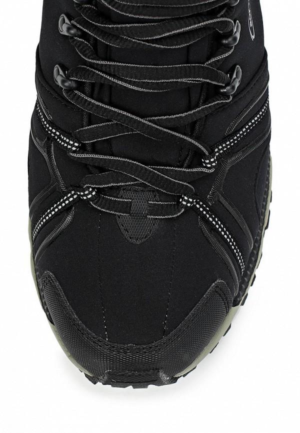 Спортивные мужские ботинки Ascot SJ 1416 CUSCO: изображение 10