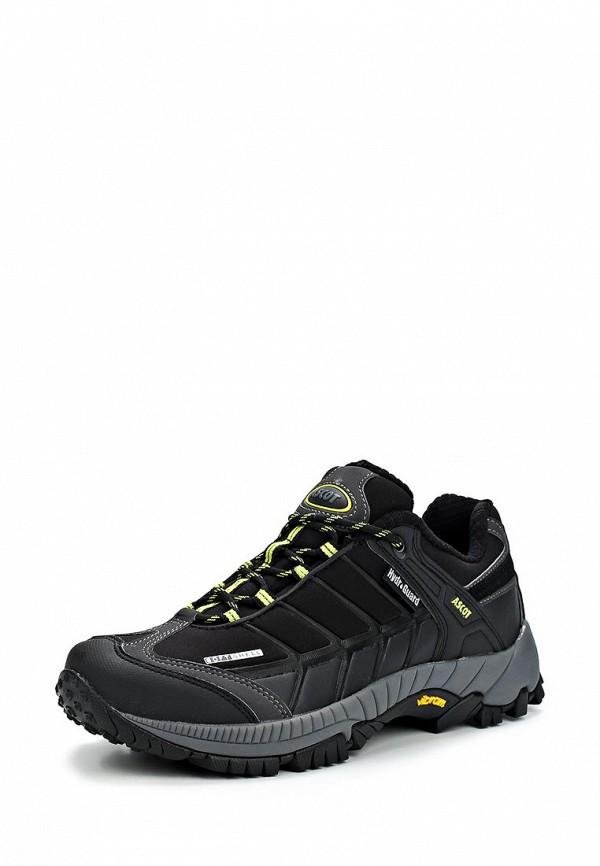 Мужские кроссовки Ascot SJ 1605 TRANSILVANIA: изображение 1