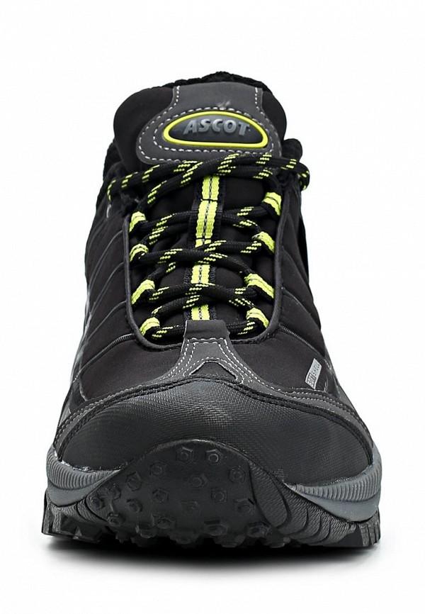 Мужские кроссовки Ascot SJ 1605 TRANSILVANIA: изображение 6