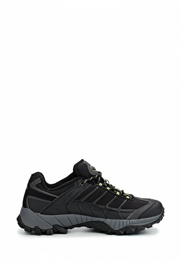 Мужские кроссовки Ascot SJ 1605 TRANSILVANIA: изображение 8
