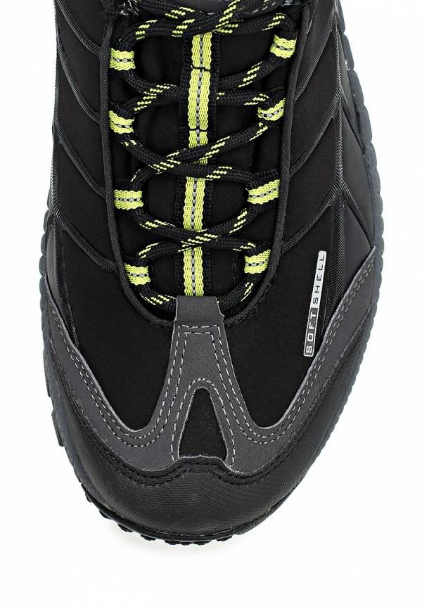 Мужские кроссовки Ascot SJ 1605 TRANSILVANIA: изображение 10