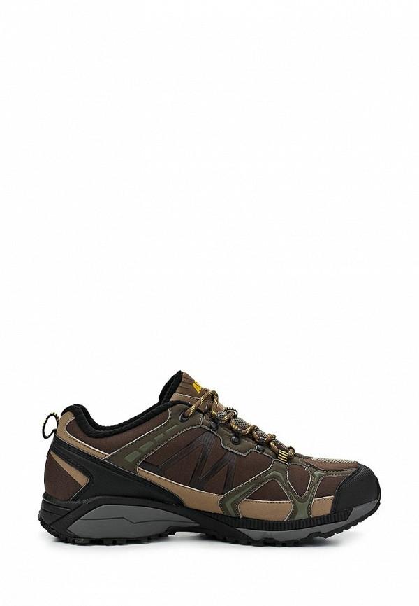 Мужские кроссовки Ascot SJ 1621 TIROLL: изображение 7
