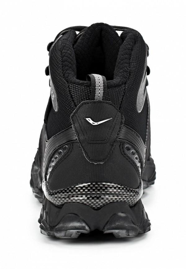 Мужские кроссовки Ascot SJ 1663 QUEST: изображение 2