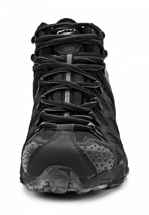 Мужские кроссовки Ascot SJ 1663 QUEST: изображение 4