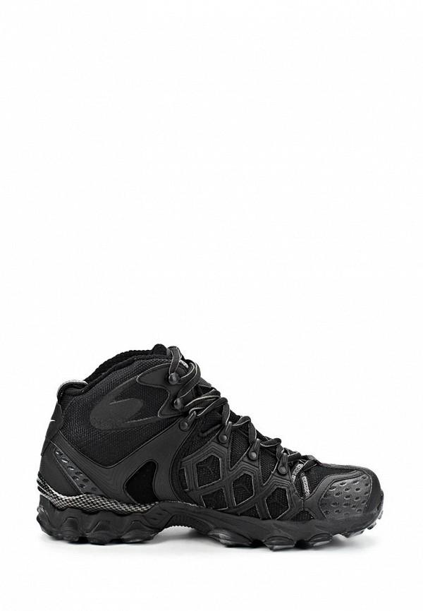 Мужские кроссовки Ascot SJ 1663 QUEST: изображение 5