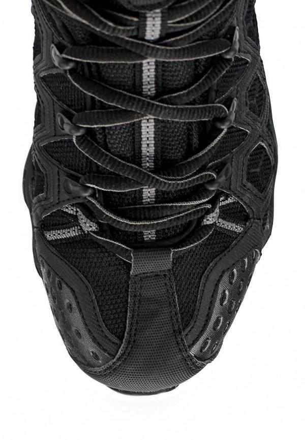 Мужские кроссовки Ascot SJ 1663 QUEST: изображение 6