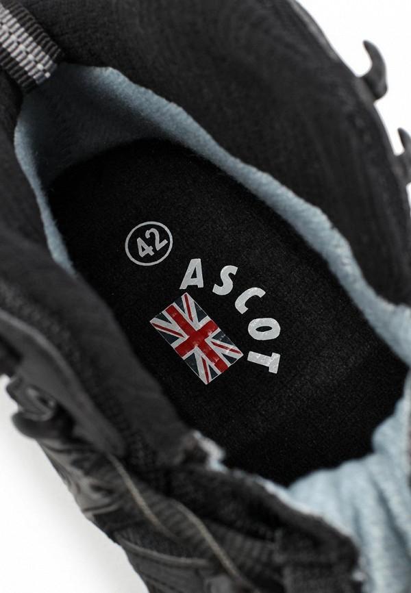 Мужские кроссовки Ascot SJ 1663 QUEST: изображение 7