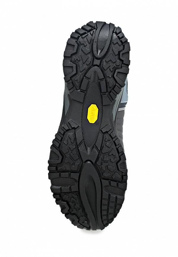 Спортивные мужские ботинки Ascot SJ 3010 VIKING: изображение 3