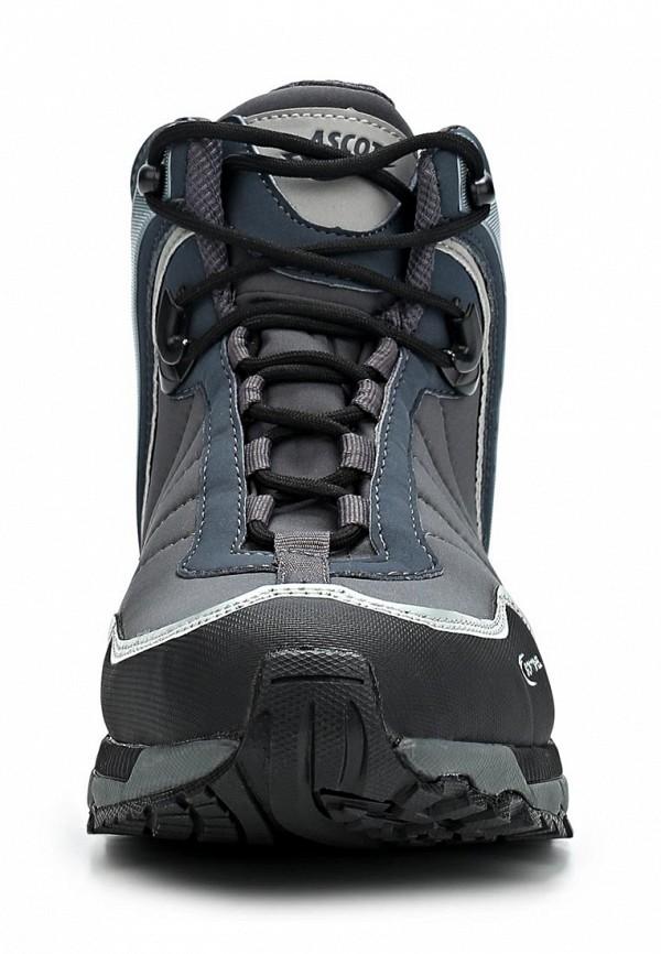 Спортивные мужские ботинки Ascot SJ 3010 VIKING: изображение 5