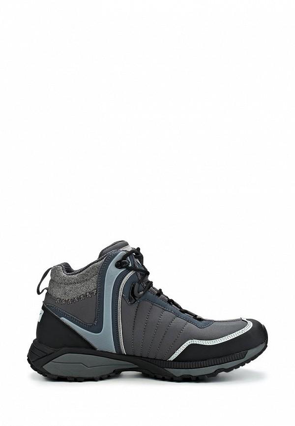 Спортивные мужские ботинки Ascot SJ 3010 VIKING: изображение 7